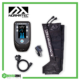 Normatec Pulse 2.0 Leg Recovery System Rehabzone Singapore