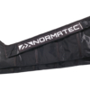 Normatec Pulse 2.0 Recovery System Leg Sleeves Rehabzone Singapore
