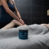 Premax Arnica Massage Cream 400g Lifestyle Rehabzone Singapore