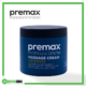 Premax Original Massage Cream 400g Rehabzone Singapore