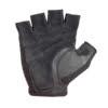 Harbinger Men's Power Gloves Reverse (Black) Rehabzone Singapore