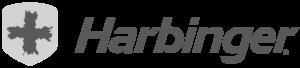 Harbinger Logo Rehabzone Singapore