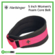 Harbinger 5 Inch Women Foam Core Belt Frame Rehabzone Singapore