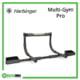 Harbinger Multi-Gym Pro Frame Rehabzone Singapore