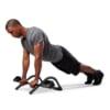 Harbinger Multi-Gym Pro Lifestyle 2 Rehabzone Singapore