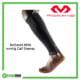 McDavid 8836 mmHg Calf Sleeves Pair (Black) Frame Rehabzone Singapore