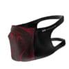McDavid Sports Face Mask (Swirl) Rehabzone Singapore