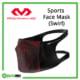 McDavid Sports Face Mask (Swirl) Frame Rehabzone Singapore