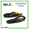 SKLZ Acceleration Trainer Frame Rehabzone Singapore