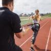 SKLZ Acceleration Trainer Lifestyle 2 Rehabzone Singapore