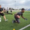 SKLZ Acceleration Trainer Lifestyle 3 Rehabzone Singapore