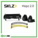 SKLZ Hopz 2.0 Frame Rehabzone Singapore