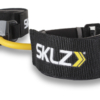 SKLZ Lateral Resistor Pro Closeup Rehabzone Singapore