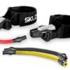 SKLZ Lateral Resistor Pro Full Rehabzone Singapore