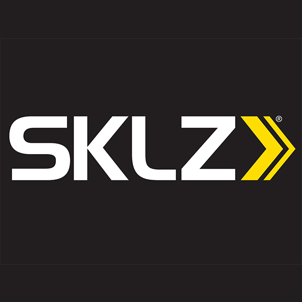 SKLZ Logo Black Square Rehabzone Singapore