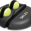 SKLZ Powerbase Tennis Multi-Skill Trainer Wrapped Rehabzone Singapore