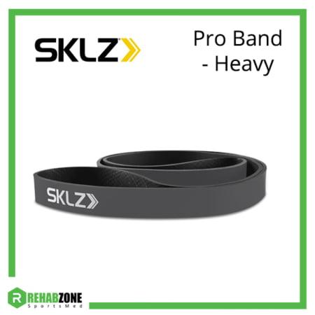 SKLZ Pro Band Heavy Frame Rehabzone Singapore
