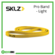 SKLZ Pro Band Light Frame Rehabzone Singapore