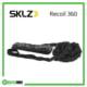 SKLZ Recoil 360 Frame Rehabzone Singapore