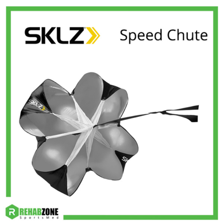 SKLZ Speed Chute Frame Rehabzone Singapore