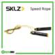 SKLZ Speed Rope Frame Rehabzone Singapore
