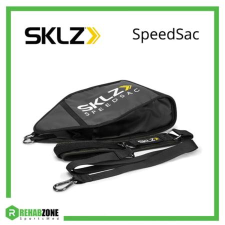 SKLZ SpeedSac Frame Rehabzone Singapore