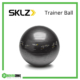 SKLZ Trainer Ball Frame Rehabzone Singapore