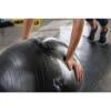 SKLZ Trainer Ball Lifestyle 2 Rehabzone Singapore
