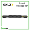 SKLZ Travel Massage Bar Frame Rehabzone Singapore
