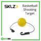 SKLZ Basketball Shooting Target Frame Rehabzone Singapore