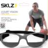 SKLZ Court Vision Box Rehabzone Singapore