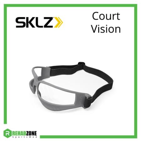 SKLZ Court Vision Frame