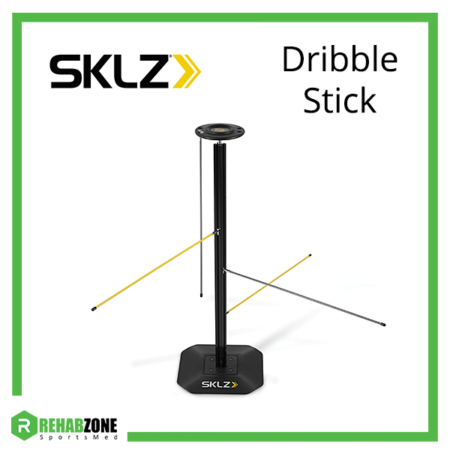 SKLZ Dribble Stick Frame Rehabzone Singapore