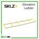 SKLZ Elevation Ladder Frame Rehabzone Singapore