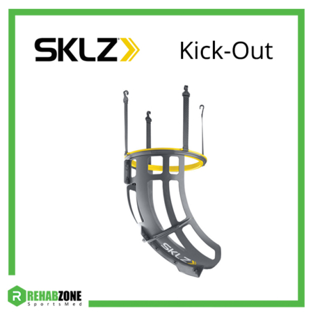 SKLZ Kick-Out Frame Rehabzone Singapore