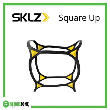 SKLZ Square Up Frame Rehabzone Singapore