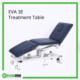 EVA 3E Treatment Table Rehabzone Singapore