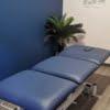 EVA 3E Plinth Treatment Table Flat 1 Rehabzone Singapore