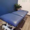EVA 3E Plinth Treatment Table Flat 2 Rehabzone Singapore