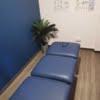EVA 3E Plinth Treatment Table Flat 3 Rehabzone Singapore