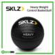 SKLZ Heavy Weight Control Basketball Frame Rehabzone Singapore