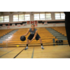 SKLZ Heavy Weight Control Basketball Lifestyle 1 Rehabzone Singapore