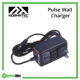 Normatec Pulse Wall Charger Frame Rehabzone Singapore
