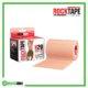 RockTape H20 10cm x 5m Beige Rehabzone Singapore