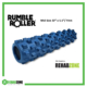RumbleRoller Mid Size Firm Frame Rehabzone Singapore