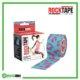 RockTape 5x5 Miami Katz Frame Rehabzone Singapore