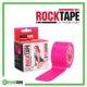 RockTape Pre-Cut Pink Rehabzone Singapore