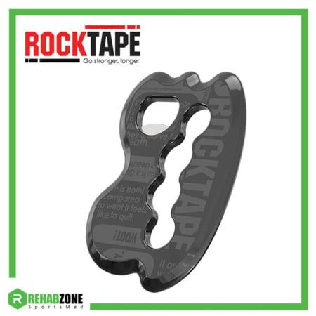 RockTape RockBlades Mullet Frame Rehabzone Singapore